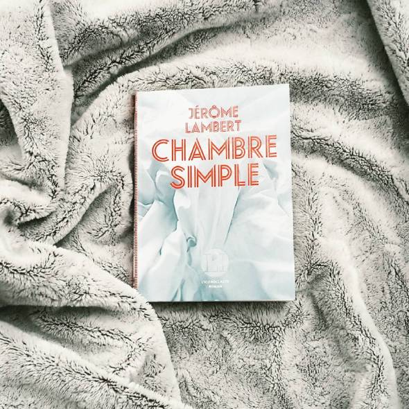 ChambreSimple